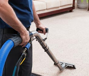 carpet cleaners carpet cleaning service